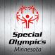 Special Olympics Minnesota by SportsEngine