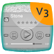 Stone PlayerPro Theme by Best Power Themes