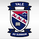 Yale Secondary by SchoolInfoApp, LLC
