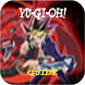 Guide Yu Gi Oh! Duel Link