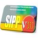 SIPP Web PA Serang by PENGADILAN AGAMA SERANG