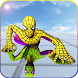 Flying Spider Super Hero Survival by Zekki Games Studio - Actions & Simulation Games