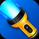 Flash Alerts & Flashlight by Tools Dev