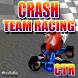 Guide Crash Team Racing