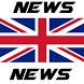 Stevenage News by Drwn Developer