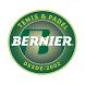 Club Bernier by MATCHPOINT