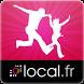 Sortir Local by Local.fr