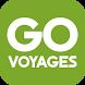 Go Voyages - Vols & Hôtels by Go Voyages