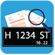 Pajak Kendaraan Jateng by IWI Apps