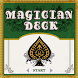 Magician Deck by IEC Play