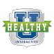 Healthy U Interactive by Beagle Productions