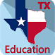 Texas Education Code by KPDeV