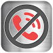 Safe Call Blocker : Blacklist by Magical Flash Black Birds