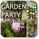 Garden Party by ManQeem