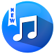Music Player Pro by Music And Video
