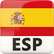 Spain News by Nueva App
