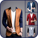 Handsome Man Photo Suit by Photo Video App