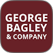 Bagley CPA Tax and Accounting by MyFirmsApp