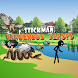 Stickman Animals Killer by Svan Publish