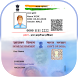 Link Aadharcard With Pancard by Zia Apps Studio