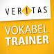 Veritas Vokabeltrainer by Veritas Verlag