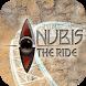 Anubis The Ride by Studio Plopsa NV