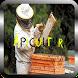 Beekeeping by appgraciosasgratis