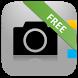 CamMark Benchmark Free