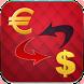 convertisseur de devises 2017 by maria.y