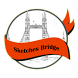 Sketches Bridge by kandaapps
