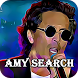 Top Lagu Amy Search Terbaik