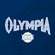 Olympia Baseball by AKA142 Media