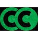 CC Photography by Appswiz W.VII
