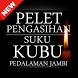 Pelet ampuh suku kubu by Assyifa Apps