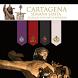 Semana Santa Cartagena by Ayuntamiento de Cartagena