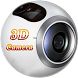 3D Camera by Master Corp.