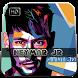 Cool Neymar Wallpaper HD by SportWall Studio