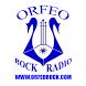 ORFEO ROCK RADIO by LocucionAR