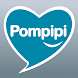 Pompipi by CreativeSpectrum
