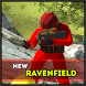 Tips For Ravenfield by Mobile Game Guide Studio