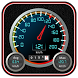 DS Speedometer by DS Software