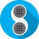 Phonotto Simple Phone Launcher by DuckMa