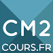 Cours.fr CM2 by Educlever