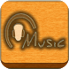 Ungu Band Musik 2016