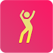 Aerobics : Dance & Exercise | Weight Loss Fitness by Indimakes HL