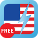 WordPower Lt American English by Innovative Language Learning, LLC