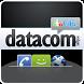 Italike DataCom Widget by Rosario Conti