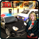 Crime Reporter City Driver 3D by Kick Time Studios