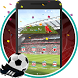 Liverpool Evolution Soccer Theme by Best Launcher Themes