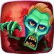 Zombie Escape by Candy Mobile